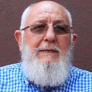 Dr-Jose-Longoria-Ilica-v001-compressor