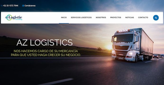 PYME-Digital-Diseño-de-Paginas-Web-para-PyMES-en-Aguascalientes-Clientes--AZ-Logistics-v001-compressor