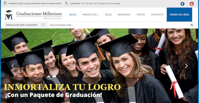 PYME-Digital-Diseño-de-Paginas-Web-para-PyMES-en-Aguascalientes-Clientes--Graduaciones-Millenium-v001-compressor