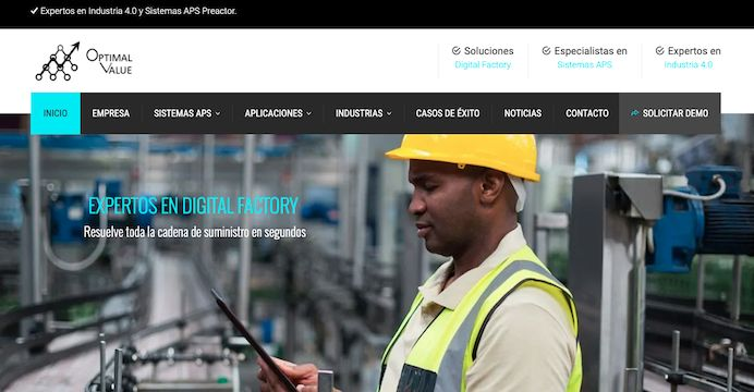 PYME-Digital-Diseño-de-Paginas-Web-para-PyMES-en-Aguascalientes-Clientes--OVS-v001-compressor