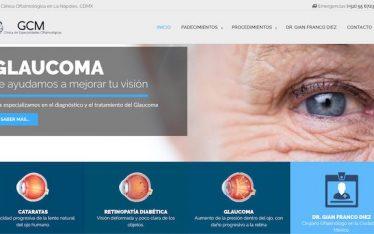 PYME-Digital-Diseño-de-Paginas-Web-para-PyMES-en-Aguascalientes-Clientes--Oftalmologo-Mexico-v001-compressor