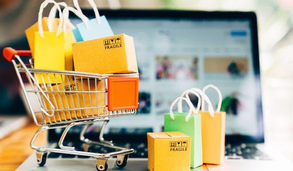 E-Commerce-y-Tiendas-Online-para-PyMes-v002-compressor
