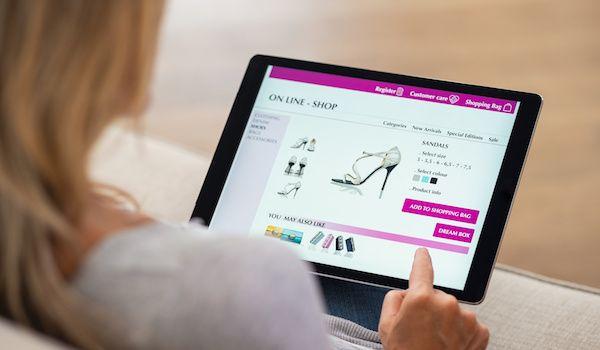 E-Commerce-y-Tiendas-Online-para-PyMes-v003-compressor