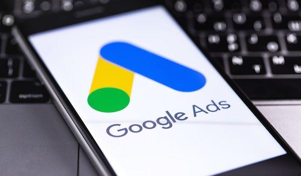 Campañas SEM y Publicidad en Google Ads para Pymes v003